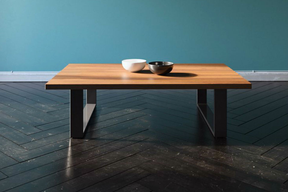 EXPLORE COFFEE TABLE image