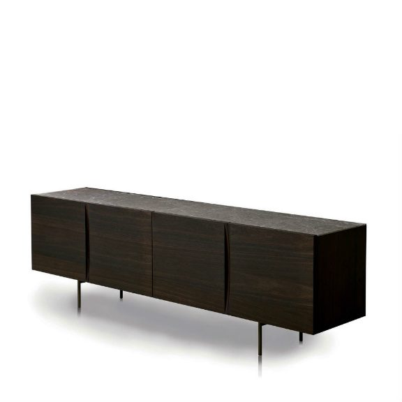 THEMA H SIDEBOARD