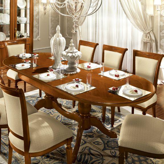Τραπεζαρία - Καρέκλα cover