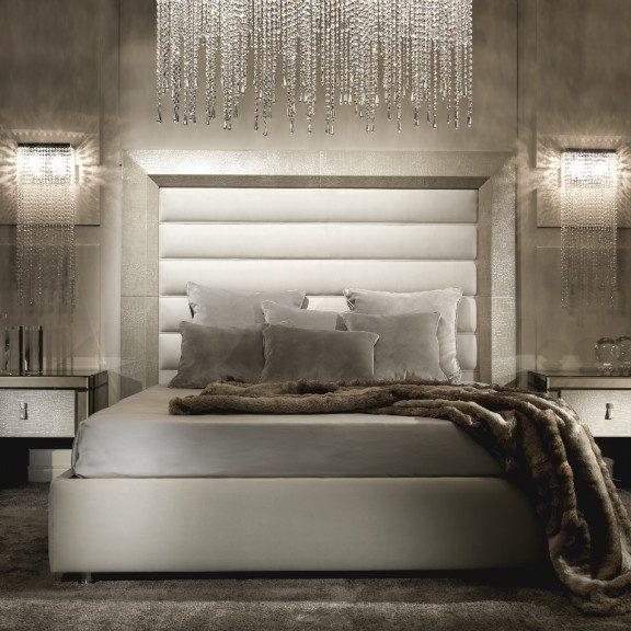 ADLER BED