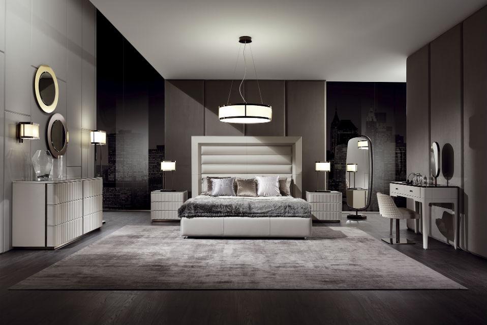 ADLER BED image