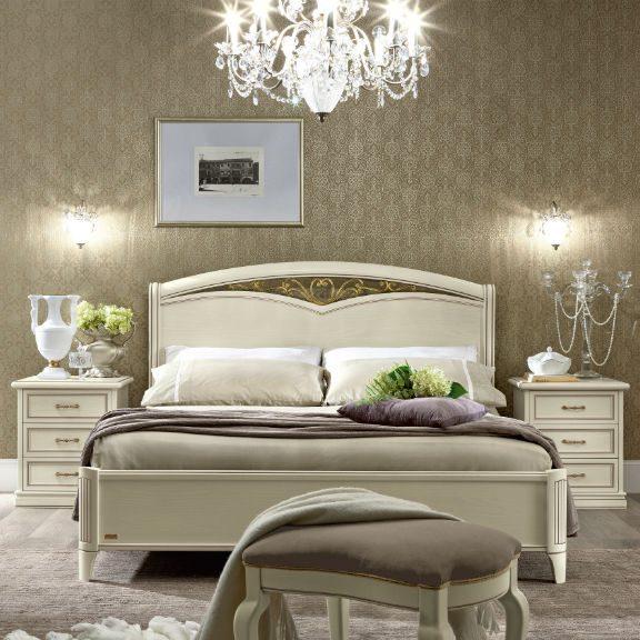 NOSTALGIA BED