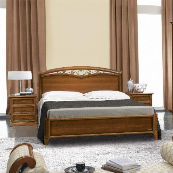 NOSTALGIA NW BED