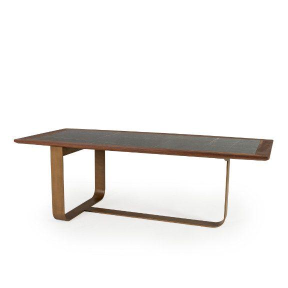 NAVEO TABLE