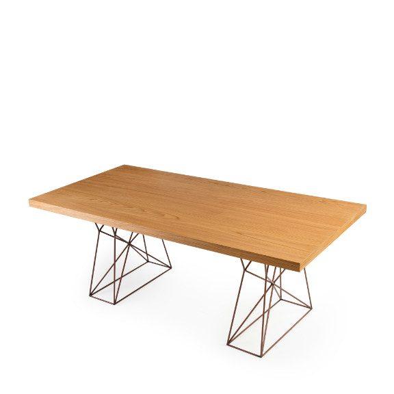 PILON TABLE