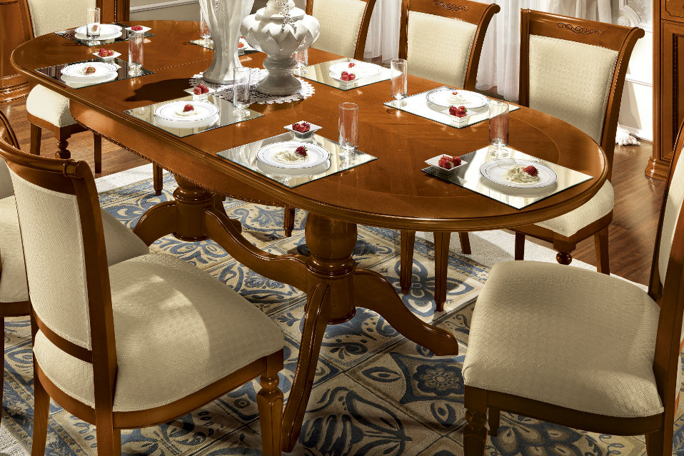 TORRIANI TABLE image