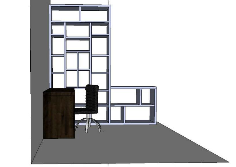 Ειδικές κατασκευές example image