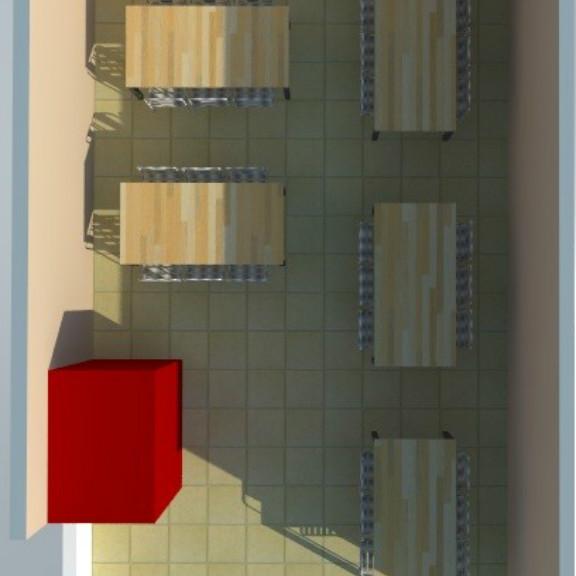 Επαγγελματικοί χώροι example image