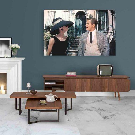ΕΠΙΠΛΟ TV VENDOME B