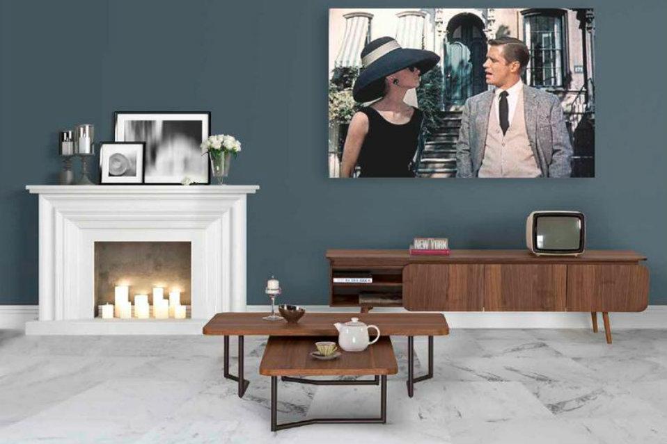 ΕΠΙΠΛΟ TV VENDOME B image