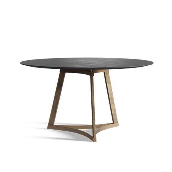 NOUVEAU TABLE