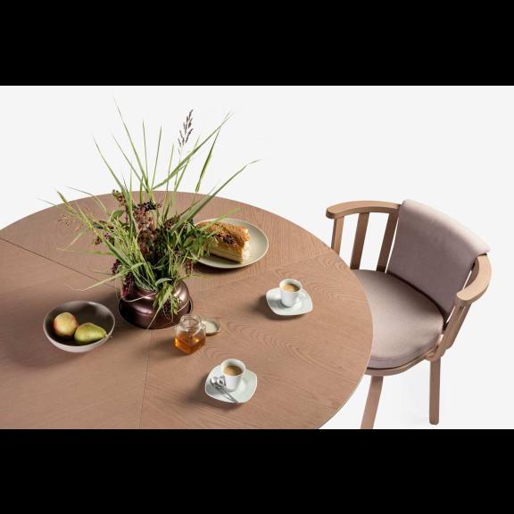CILDO TABLE