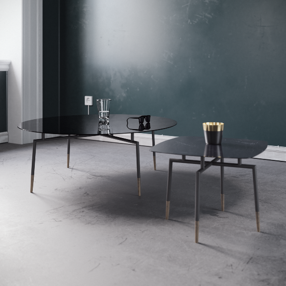 GRIG COFFEE TABLE